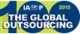 The Global Outsourcing 2015