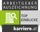 Top Einblicke - karriere.at