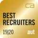 Careers Best Recruiter 2019/2020