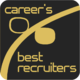Career's Best Recruiters