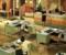Großraumbüro, Cubicle und Home-Office: Büros im Lauf der Zeit