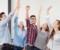 Motiviert und zufrieden: Die Österreicher arbeiten gerne
