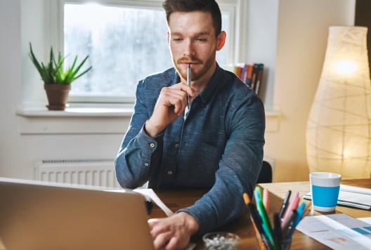 Das Ideale Bewerbungsschreiben Karriere At