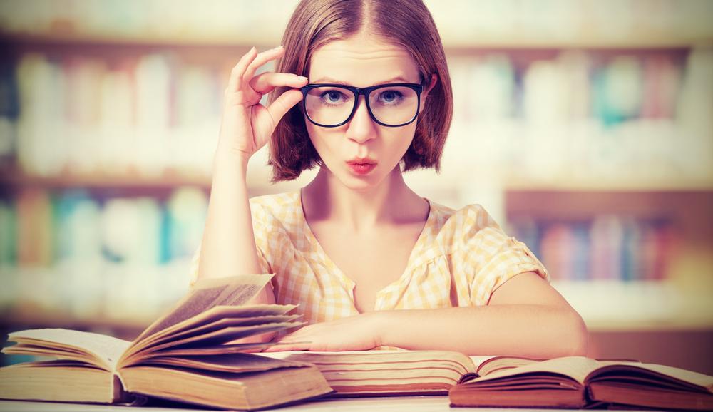 Was Soll Ich Studieren So Das Richtige Studium Wahlen
