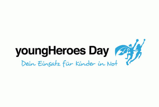 youngHeroes Day | karriere.at