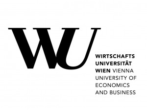 Financial Times Business School Ranking: WU auf Platz 42