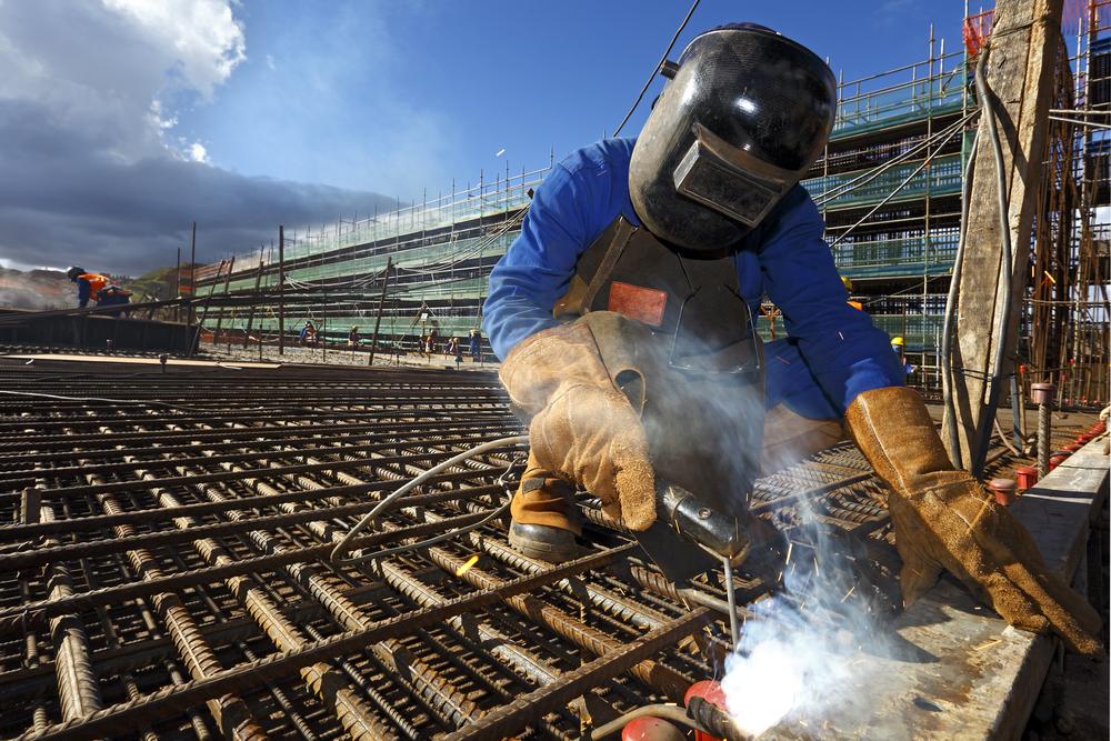 Arbeitnehmerschutz Was Sagt Das Gesetz Karriereat