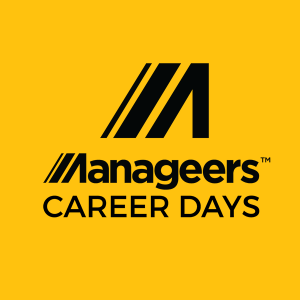 Manageers Career Days – 23.-24.9.2015, Hofburg Wien