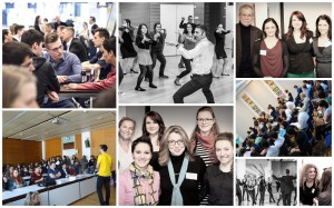 CareerFAiR – Career FAiR like no other! FH Campus Wien