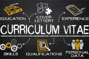 Bewerbung Auf Englisch Tipps Und Musterphrasen Karriereat