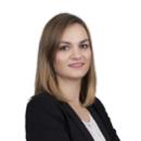 Viktoria Duringer