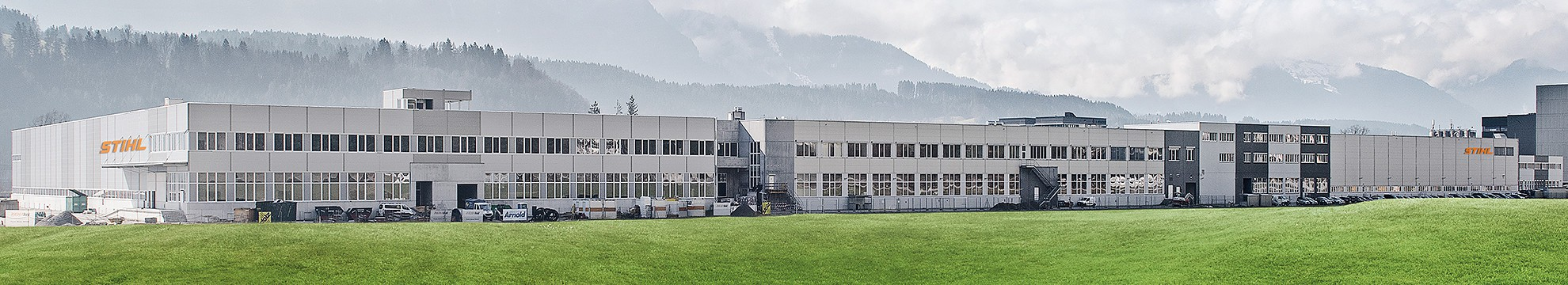 Kosten single in bad waltersdorf. Partnersuche in Suhr