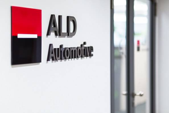 ALD Automotive Bild 4