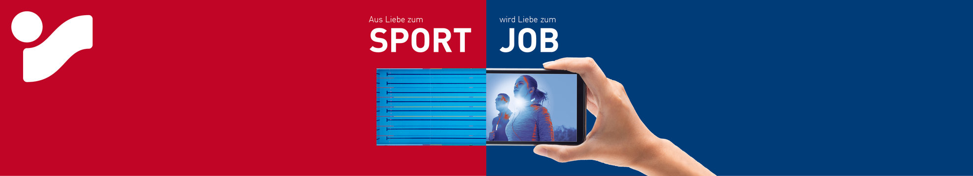 INTERSPORT Austria GmbH