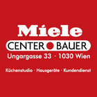 Miele Center Bauer GmbH
