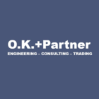Oberhumer Klaus u. Partner GmbH Engineering - Consulting - Trading