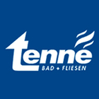 Tenne Bad + Fliesen