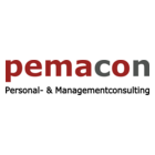 pemacon Personal- & Managementconsulting