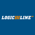 LogicLine Europe GmbH