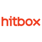 Hitbox Entertainment GmbH