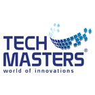 TECH-MASTERS