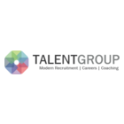 TALENT Group GmbH