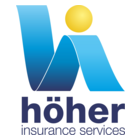 Höher Insurance Services GmbH