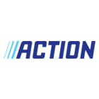 Action Retail Austria GmbH