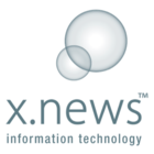 x.news information technology gmbh