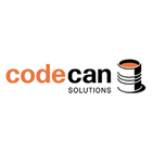 codecan solutions GmbH