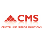 CRYSTALLINE MIRROR SOLUTIONS GMBH