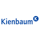 Kienbaum Consultants International GmbH