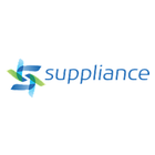 Suppliance GmbH