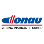 DONAU Versicherung AG Vienna Insurance Group - Landesdirektion Vorarlberg