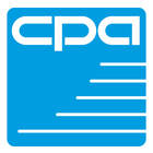 CPA Building & Factory Technologies GmbH