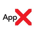 AppX IT Solutions GmbH