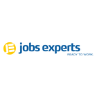 JOBS Experts Industrieservice GmbH