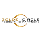 Goldencircle Recuiting Partners