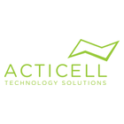 Acticell GmbH