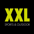 XXL Sports & Outdoor GmbH
