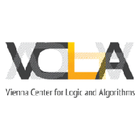 Vienna Center for Logic and Algorithms der TU Wien