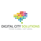 Digital City Solutions GmbH