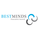 BESTMINDS GmbH