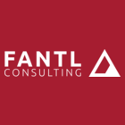 FANTL CONSULTING GMBH