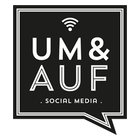 umundauf.at | Social Media Agentur