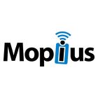 Mopius Mobile GmbH | A1 Start Up Campus