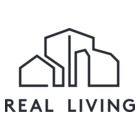 Real Living GmbH