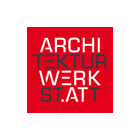 ArchitekturWerkstatt - Architekt DI Andreas Heigl