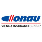 DONAU Versicherung AG Vienna Insurance Group Landesdirektion Kärnten