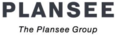Plansee Group Service GmbH Logo